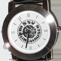 SSV-Uhr