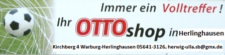 Otto Shop Herlinghausen Ulla Herwig
