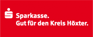 Sparkasse Höxter