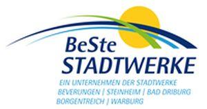 BeSte Stadtwerke