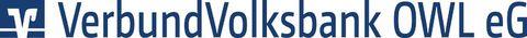 Verbund Volksbank eG