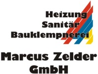 Marcus Zelder, Heizung Sanitär Solar