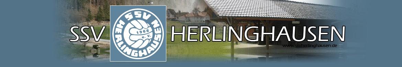 SSV Herlinghausen e. V.